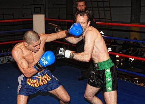 boxing-2282001__340